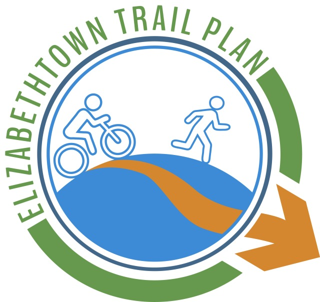 final-eilizabethtown-trail-logo